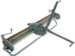 Conveyor Belt Fasteners K27, K28 - фото 5