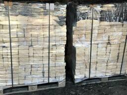 Древесные топливные брикеты RUF - фото 5