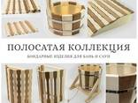 Дрова We sell firewood of natural moisture and dry. - фото 6