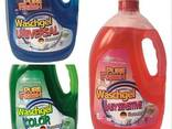 Pure Fresh Universal Gelfor washing - photo 1