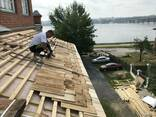 Wood Shingles - photo 6
