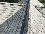 Wood Shingles - photo 7