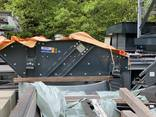 Б/У дробильная установка для песка SANDVIK CH 540 CH 550, VSI CV217 (2018 г. , новая) - photo 12