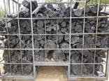 Charcoal (mixed/soft/hardwood) - фото 5