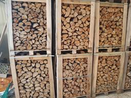 Firewood 1RM