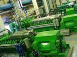 Газопоршневая электростанция SUMAB (MWM) 1500 Квт - фото 5