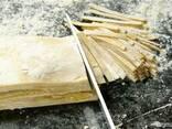 Мука и крупка из твердых cортов пшеницы/ Durum wheat flour - photo 4