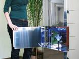 Оборудование для получения талой воды для отелей и ресторанов, CTS - фото 3