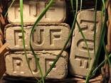 RUF fuel briquettes - photo 3
