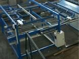 Машина для сварки арматурной сетки Пруток/пруток SUMAB VM 2 - фото 2