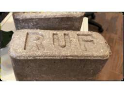 Топbrændstofpiller og briketter - photo 4